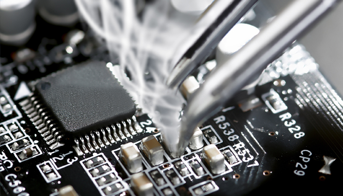 hard drive electrically damaged from plugging the incorrect charger into it